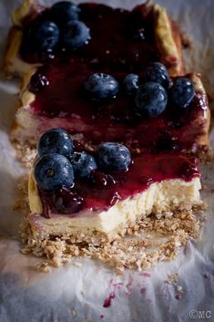 Cheeseless cake proteica senza glutine e senza lattosio Healthy Cake, Vegan Cake, Healthy Meals, Cooking Cake, Cooking Recipes, Torte Cake, Gluten Free Cakes, Cooking Light, Cheesecake Recipes
