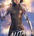 Alita: Battle Angel online subtitrat in romana HD Christoph Waltz, Battle, Darth Vader, Angel, Superhero, Movies, Angels