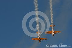 Air Show - Download From Over 24 Million High Quality Stock Photos, Images, Vectors. Sign up for FREE today. Image: 41846645
