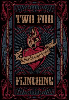 two_for_flinching___no_entry_by_ryankasparian.jpg (479×700)