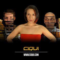 Ciqui - Soul Pop Band - Lecco IT