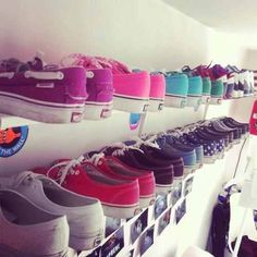 vans off the wall. Addonizio Addonizio Espinosa these reminded me of u! db3351829