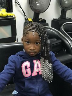 fun hairstyles holiday hairstyles ponytail hairstyles hairstyles for kids to do braids for kids hairstyles for kids hairstyles for girls kids kids hairstyles for girls easy kid hairstyles for girls hairstyles kids hairstyles Childrens Hairstyles, Lil Girl Hairstyles, Black Kids Hairstyles, Girls Natural Hairstyles, Kids Braided Hairstyles, Hairstyles Pictures, Holiday Hairstyles, Ponytail Hairstyles, Little Girl Braids
