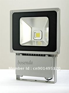 393.82$  Watch here - http://ali7bt.worldwells.pw/go.php?t=659349558 - Good quality 90W and 120W led flood light  Advertisment   Floodlight Outdoor Lamp cheap China  Wholes 3years Warranty/ free ship