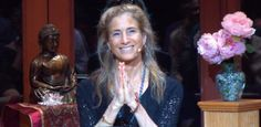 Soul Recognition: The Practice of Namaste