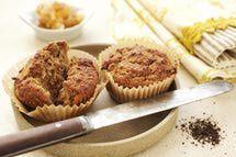 http://glutenfreecooking.about.com/od/glutenfreemuffinrecipes/r/Gluten-Free-Flax-Meal-Almond-Meal-Muffins.htm