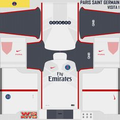 Paris Saint, Saint Germain, Bar Chart, Map, Maps, Peta