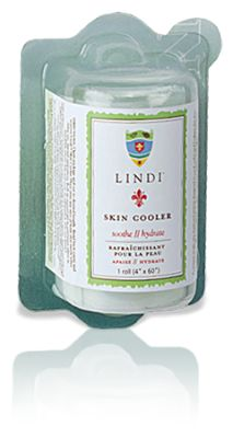 Radiation Burn Cream Pads, Radiation Skin Coolers, Burn Pads,Radiation Burn Cream Skin Pads By Lindi Skin, burn soother,radiation cooler,burn cooler,healing pad,burn healing,cancer treatment,natural cooling for burns,natural burn heal,burn treatment,sooth Price: $39.50.