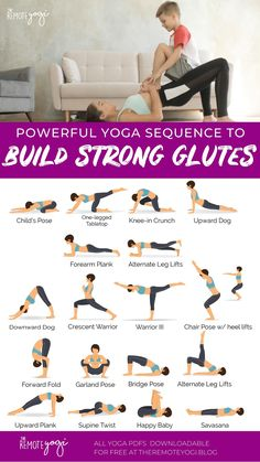 Yoga Positionen, Yoga Moves, Yoga Meditation, Yoga In Bed, Yoga Exercises, Yoga Routine For Beginners, Daily Yoga Routine, Yoga Videos For Beginners, Yoga Sequence For Beginners