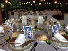 #bodas #celebraciones #casa #rural #pazo #galicia #encanto #romantico #jardin #casagrandedefuentemayor #alojamiento #turismo #rural #eventos