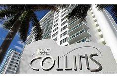 6917 Collins Ave #1015, Miami Beach, FL 33141