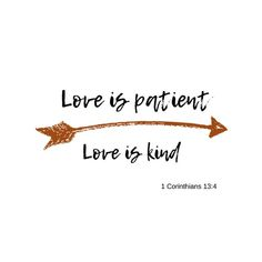 40 Bible Verses about Love! Learn about God's Love and how to love others. Love is patient, Love is kind! #Bible #Faith #Scripture #Print #Love #quotes #relationships