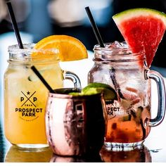 Its Thirsty Thursday - We have $5 Premiums Drinks from 4pm-10pm     #wings #wingsday #chickenwings #buffalowings #hotwings #houstonhookah #houstonsportsbar #houstonhappyhour #sportsbar #waitress #restaurant #cocktails #bartender  #prospectparkwillowbrook #cheeseburger #hamburgers