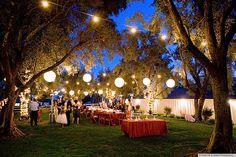 B.R. Cohn Winery, Sonoma Wedding Venue