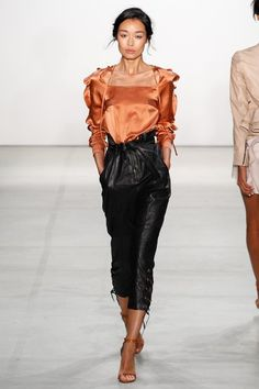 http://www.vogue.com/fashion-shows/spring-2017-ready-to-wear/marissa-webb/slideshow/collection