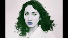 Regina Spektor - Firewood (Studio Version - What We Saw From The Cheap S...