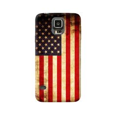 Vintage America Samsung Galaxy Note 3 Case from Cyankart Note 3 Case, Samsung Galaxy S4 Cases, Galaxy Note 3, Sony Xperia, Iphone 4, Apple Iphone, America, Phone Cases, Vintage