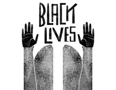 Black Lives projects | Photos, videos, logos, illustrations and branding on Behance Lip Logo, Behance, Branding, Illustrations, Logos, Videos, Projects, Life, Black