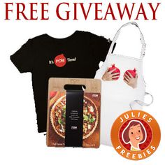 Free POM Wonderful Giveaway (175 winners)