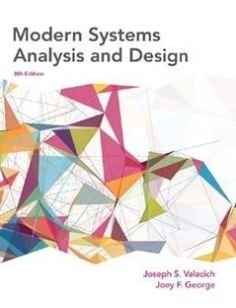 Engineeringmathematics8theditionkindleeditionbyjohnbirde modern systems analysis and design free download by jeffrey a hoffer joey f george joseph s valacich isbn 9780134204925 with booksbob fandeluxe Choice Image