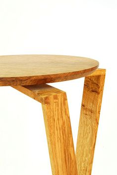 FDA & BA Furniture design and make