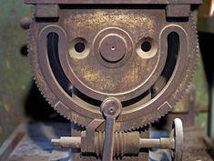 object smile - Google zoeken