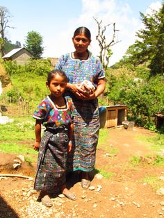 """""""The Achi are a Maya people in Guatemala. Their indigenous language is also called Achi and is closely related to K'iche'.""""- Info from http://en.wikipedia.org/wiki/Achi_people"""
