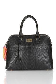Handbags Paul's Boutique