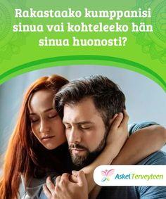 kammottava online dating kuvia