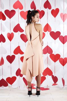 10 Best Valentine S Day Lookbook Images On Pinterest Valentines