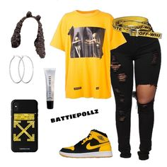 Baddie Outfits Casual, Boujee Outfits, Chill Outfits, Teen Fashion Outfits, Dope Outfits, Retro Outfits, Trendy Outfits, Spring Outfits, Swag Outfits For Girls