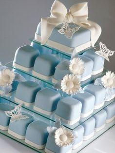 Recetas | Torta aniversario | Utilisima.com
