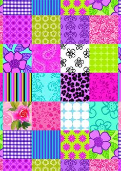 Design a print: 2763 GW Colorful Wallpaper, Flower Wallpaper, Cool Wallpaper, Pattern Wallpaper, Wallpaper Backgrounds, Locked Wallpaper, Cellphone Wallpaper, Screen Wallpaper, Iphone Wallpaper