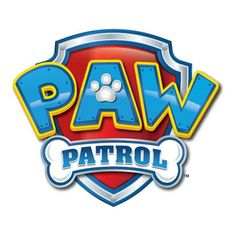 Make sure if your little one loves Paw Patrol, you check out this giveaway! Does your toddler or preschooler love Paw Patrol? How much fun would it be to have Paw Patrol in their Easter Basket this … Continue reading → Birthday Cake With Photo, Boy Birthday, Birthday Parties, Paw Patrol Birthday Card, Cake Birthday, Birthday Ideas, Logo Paw Patrol, Paw Patrol Clipart, Escudo Paw Patrol