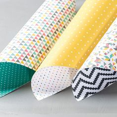 Kaleidoscope Designer Series Paper -Basic Black, Bermuda Bay, Crushed Curry, Strawberry Slush, Whisper White