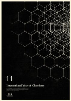 International Year of Chemistry 2011