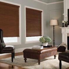 The Blind Place Tyler Specializes In Custom Window Coverings And Shutters Tx