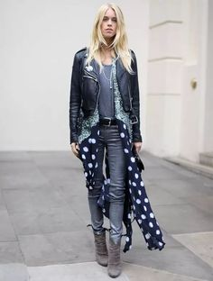 mary-charteris-street-style-sobreposicao-look-inverno
