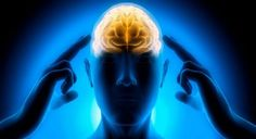 Comment entraîner votre cerveau à ne plus s'inquiéter