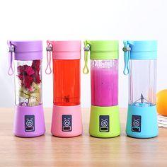 Tipo:Aspiradoras y otros dispositivos; Material:Material Mixto; Día listado:04/22/2021 Blender Mixer, Fruit Blender, Juicing With A Blender, Mini Blender, Fruit Juicer, Portable Blender, Smoothie Blender, Fruit Smoothies, Juice Blender