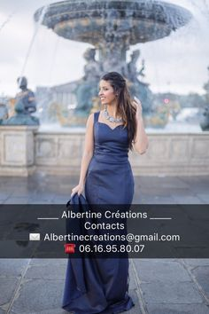 #Dress #AlbertineCreations #Couture #FashionDesigner #Shooting #Paris #Fashion #Style #FashionStyle #Luxury #Dresses