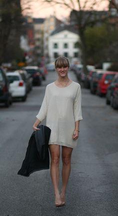 Stella Nova, Minimum, Louboutin, stiletter, forsåling af Louboutin, rockpaperdresses, cathrine nissen, ootd, dagens, nordic blogger, scandinavian blogger