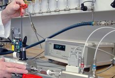 Get the best solutions and support for calibration services at affordable cost.  #calibrationservices