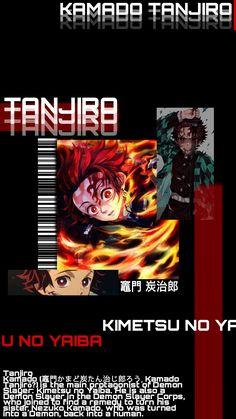 Anohana, Mood Wallpaper, Slayer Anime, Bts Video, Anime Shows, Phone Wallpapers, Ipad Pro, Aesthetic Anime, Naruto
