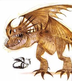 http://livlily.blogspot.com.es/2011/09/how-to-train-your-dragon-2010-character.html