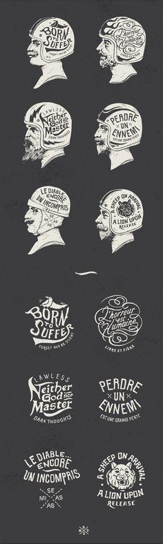 Creative God, Master, Lettering, Hand, and Type image ideas & inspiration on Designspiration Typography Logo, Typography Design, Blitz Motorcycles, Design Art, Logo Design, Type Design, Lightroom, Photoshop, Hand Drawn Type
