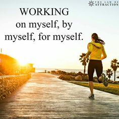 Hey guys, it's time for Monday Motivation! I design Monday Motivation to help you start your week off right and to assist you in pushing away those negative thoughts. Fit Girl Motivation, Running Motivation, Fitness Motivation Quotes, Weight Loss Motivation, Fitness Tips, Health Fitness, Fitness Classes, Running Inspiration, Motivation Inspiration
