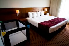 """See 9 photos and 7 tips from 177 visitors to Pillo Hotel. """"Formerly known as the Courtyard by Marriott"""" Meeting Venue, Hotel Spa, Guest Room, Bed, Furniture, Home Decor, Decoration Home, Stream Bed, Room Decor"""
