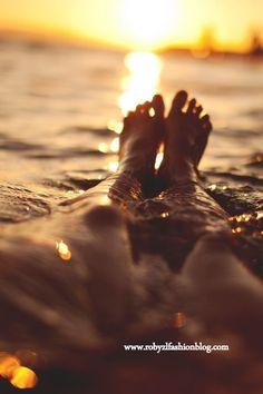 sea_sun_love_sunset