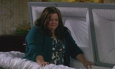 Mike And Molly Watch First